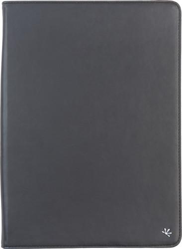 Gecko Stand Housse de Tablette Universelle 10 Pouces Noir Main Image