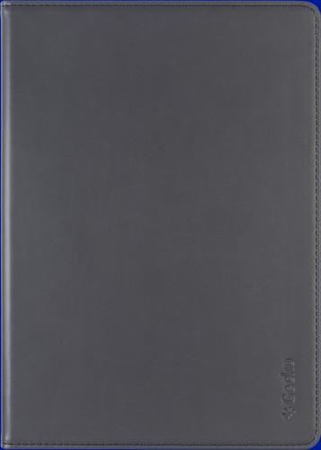Gecko Covers Easy Click Huawei MediaPad T3 9.6 pouces Noir Main Image