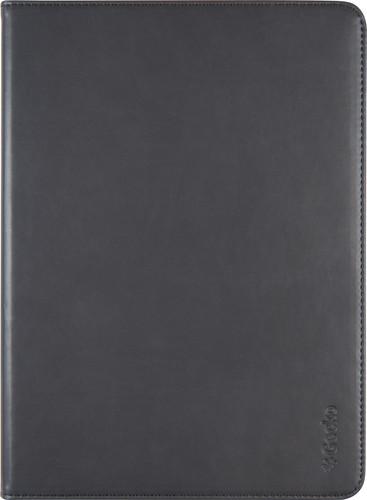 Gecko Covers Easy-Click Apple iPad Pro 11'' (2018) Book Case Noir Main Image