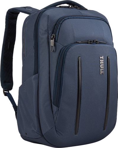 Thule Crossover 2 14 inches Dress Blue 20L Main Image