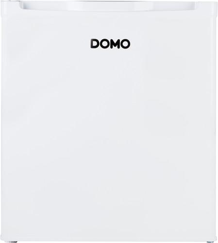 DOMO JG010K++ Main Image