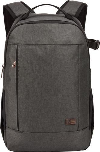 Case Logic Era Medium Camera Backpack Gray Main Image