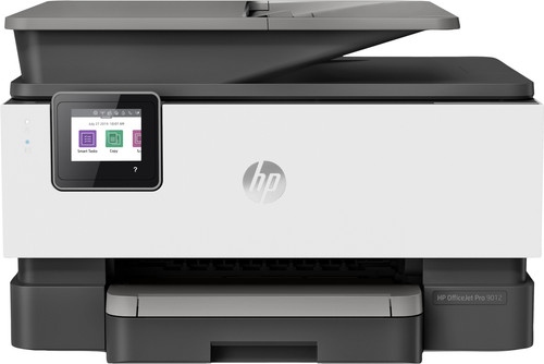 HP OfficeJet Pro 9012 Main Image