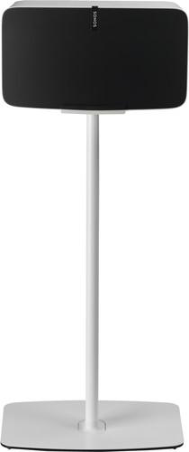 Flexson Support Sonos Play:5 Blanc Main Image