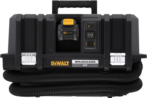 DeWalt DCV586MT2-QW Main Image