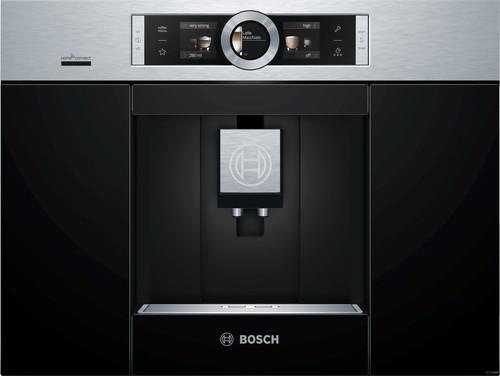 Bosch CTL636ES6 Main Image