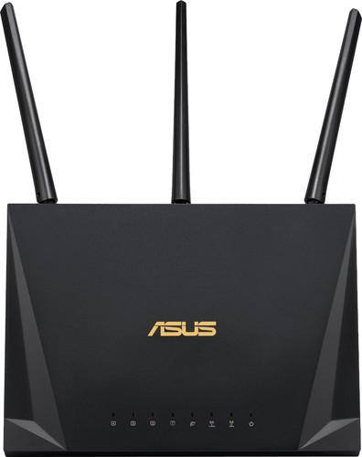 Asus RT-AC85P Main Image