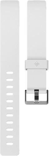 Fitbit Inspire / Inspire HR Band Plastic White L Main Image