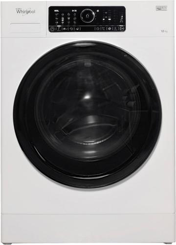 Whirlpool FSCR 12440 Main Image