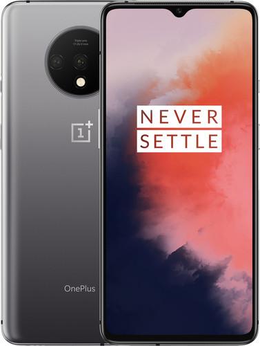 OnePlus 7T 128GB Gray Main Image