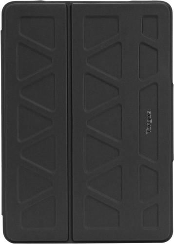 Targus Pro-Tek iPad (2019), iPad Air (2019) et iPad Pro (2017) 10,5 pouces Book Case Noir Main Image