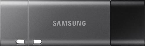 Samsung Duo Plus USB 256GB Main Image