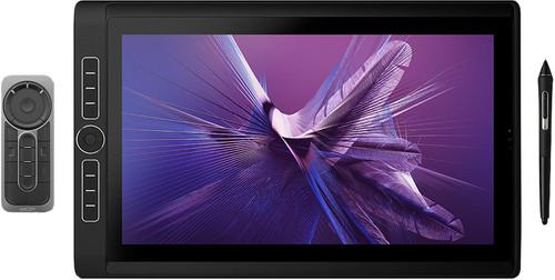 Wacom MobileStudio Pro 16 Main Image