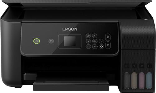 Epson EcoTank ET-2721 Main Image