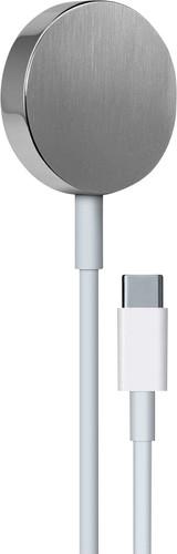 Apple Watch Magnetische Oplaadkabel usb C (1m) Main Image