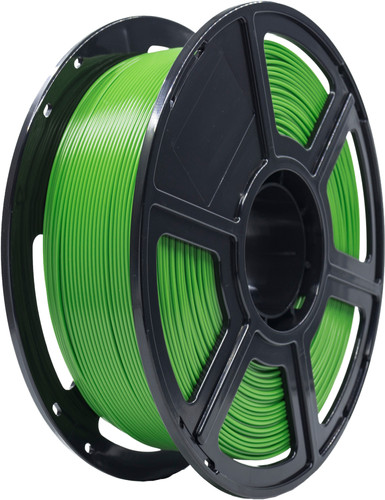 3D&Print PLA PRO Groene Filament 1.75 mm (1 kg) Main Image