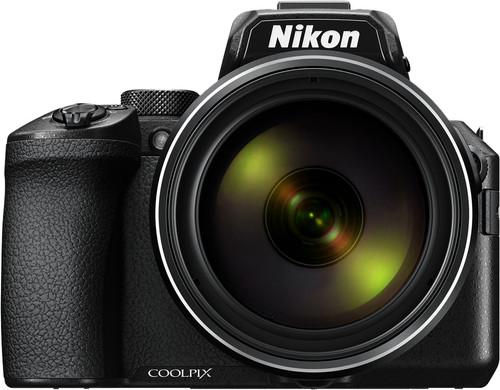 Nikon Coolpix P950 Main Image