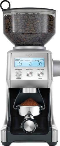 Sage The Smart Grinder Pro Main Image