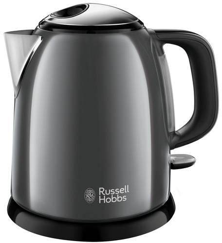 Russell Hobbs Colours Plus+ Mini Grijs 24993-70 Main Image