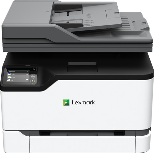 Lexmark MC3326adwe Main Image