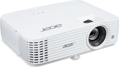 Acer H6531BD Main Image