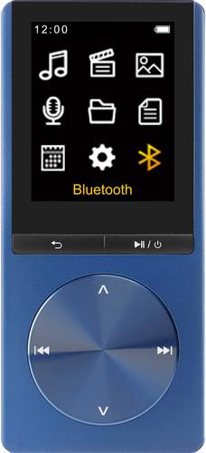 Difrnce MP1820BT Blue Main Image