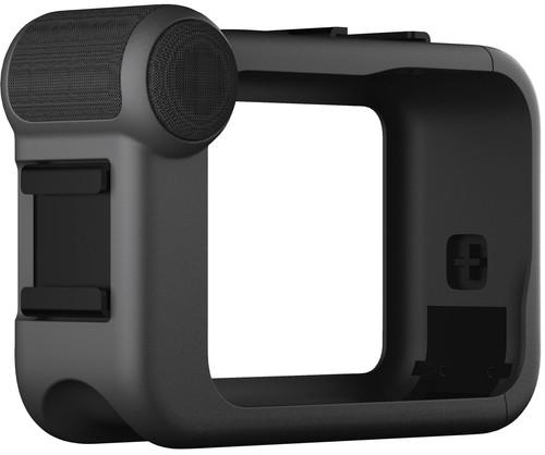 GoPro Media Mod (GoPro HERO 8 Black) Main Image