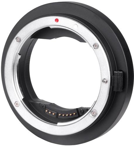 Viltrox EF-M1 Autofocus Adapter Main Image