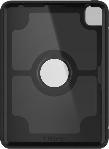 Otterbox Defender Apple iPad Pro 11 pouces Étui Intégral Main Image