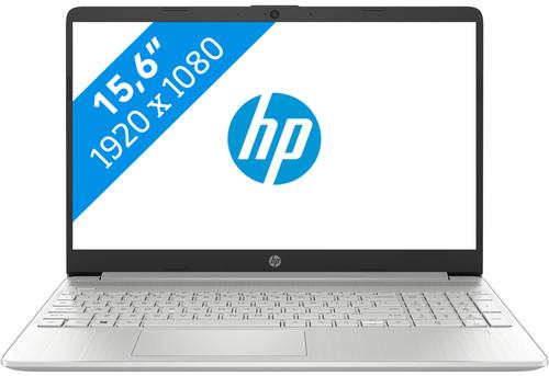 HP 15s-eq0022nb Azerty Main Image