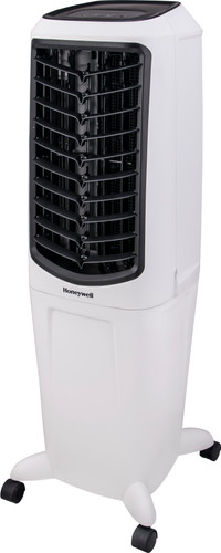 Tweedekans Honeywell TC30PM (let op: geen airco) Main Image