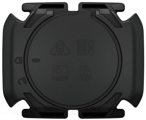 Garmin Cadence Sensor 2 Main Image