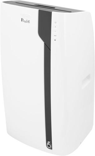 DeLonghi Climatiseur mobile PAC EX100 Silent Main Image
