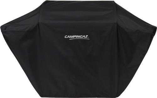 Campingaz Classic Barbecue cover XXL Main Image