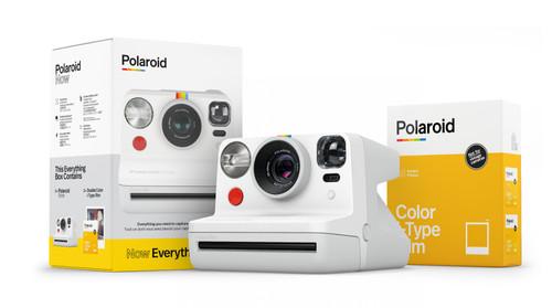 Polaroid Now Everything Box Wit Main Image