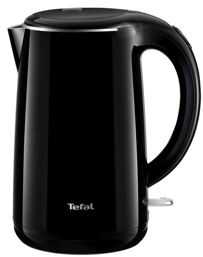 Tefal Safe'Tea KO2608 Zwart Main Image