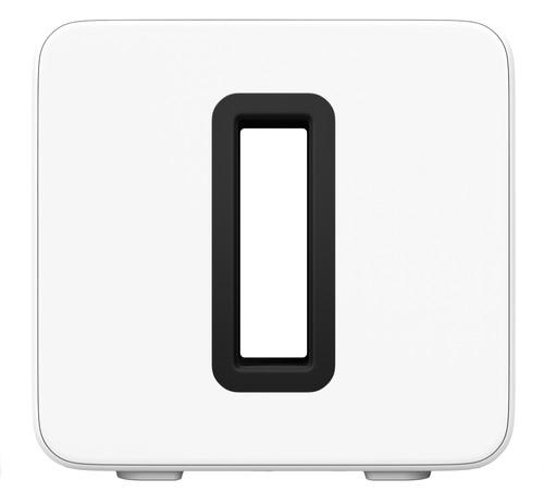 Sonos Sub G3 Blanc Main Image