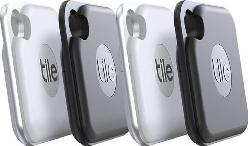Tile Pro (2020) 4-Pack Main Image