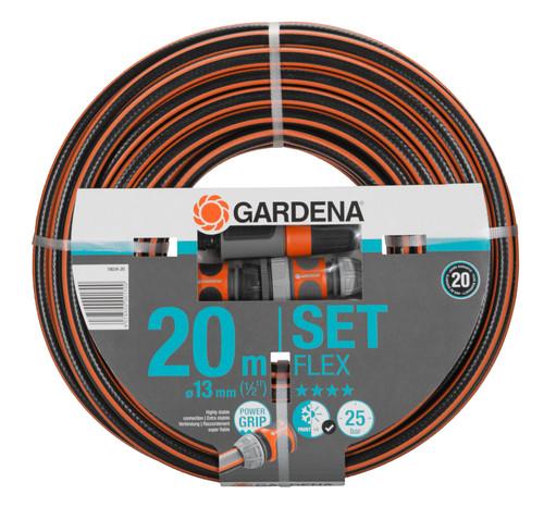 """Gardena FLEX Tuinslang 1/2"""" 20 m Main Image"""