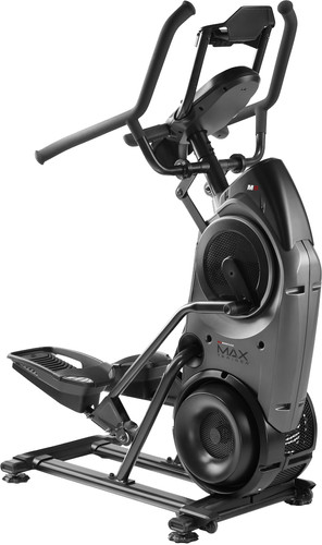 Bowflex Max Trainer M8i Main Image