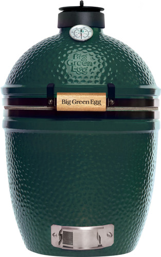 Big Green Egg Small Main Image