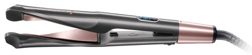 Remington S6606 Curl & Straight Confidence Main Image