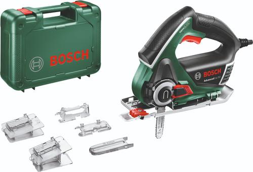 Bosch AdvancedCut 50 Main Image