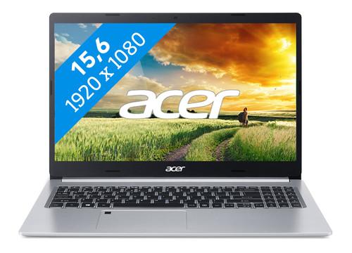 Acer Aspire 5 A515-44-R68R Azerty Main Image
