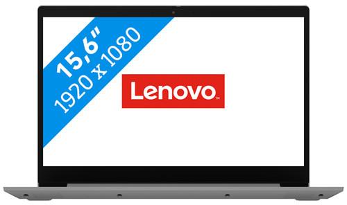 Lenovo IdeaPad 3 15ADA05 81W100ACMB Azerty Main Image