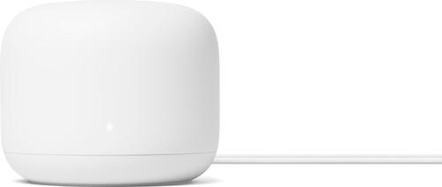 Google Nest Wi-Fi Blanc Lot unique Main Image