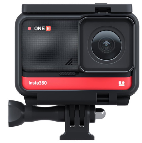 Insta360 One R - 4K Edition Main Image