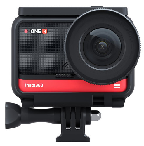 Insta360 One R - 1 Inch Edition Main Image