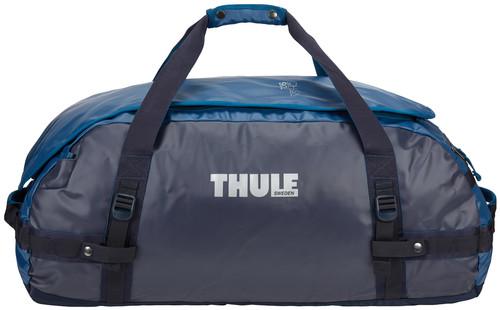 Thule Chasm 90L Poseidon Main Image