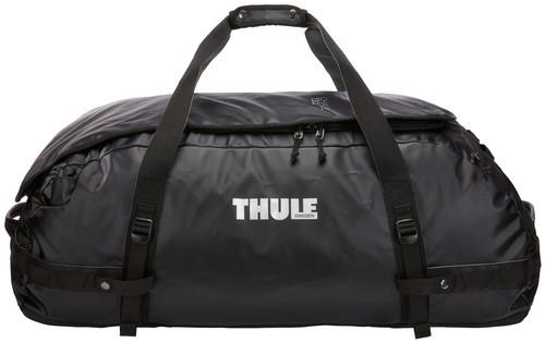 Thule Chasm 130L Black Main Image